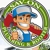 Sav-On Plumbing & Rooter