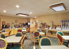 Country Inn & Suites By Carlson, Green Bay, WI - Green Bay, WI