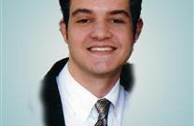 William Michael Irwin, DDS - Houston, TX