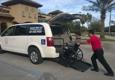 Comfort Ride LLC - Cocoa, FL
