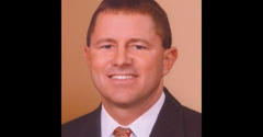 Gary Bogunia - State Farm Insurance Agent - South Bend, IN