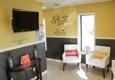 Family Care Dental - Fultondale, AL