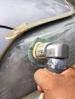 Headlights Restoration service part.2