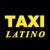 Taxi Latino En La Puente