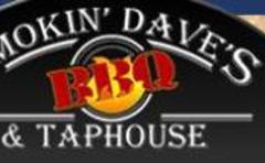 Smokin' Dave's BBQ & Tap House