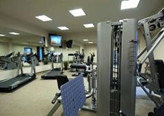 South Walton Suites - Bentonville, AR