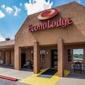 Econo Lodge - Cameron, MO