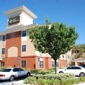 Extended Stay America Los Angeles - Woodland Hills - Woodland Hills, CA