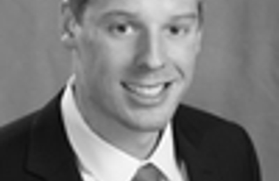 Edward Jones - Financial Advisor: Matthew T Mierzycki - San Francisco, CA