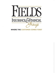 Fields Insurance & Financial Group