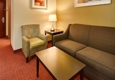 Best Western Mainland Inn & Suites - Texas City, TX