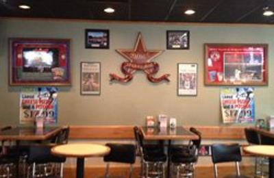 Dinos Sports Bar 401 Nathan Ellis Hwy Mashpee Ma 02649 Ypcom