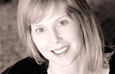 DR Karla Dickmeyer MD - Madison, WI