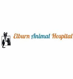 Elburn Animal Hospital, P.C. - Elburn, IL