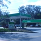 Shop N Go # 2 - Beaufort, SC