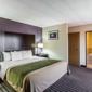 Comfort Inn - Paducah, KY