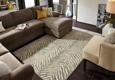 Coles Fine Flooring - Santee, CA