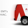Aire Serv Heating & Air Conditioning of Greater Conroe
