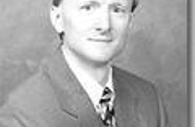 Dr. Philip G Barton, MD - Ocala, FL