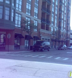 Forbici Salon & Spa - Arlington Heights, IL