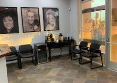 Crossroads Family Dental Care - Bullhead City, AZ