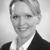 Edward Jones - Financial Advisor: Meredith M Leflet