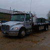 Northside Towing 2