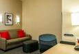 Cambria hotel & suites Columbus - Polaris - Columbus, OH