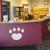 Paws Inn Animal Hospital LLC