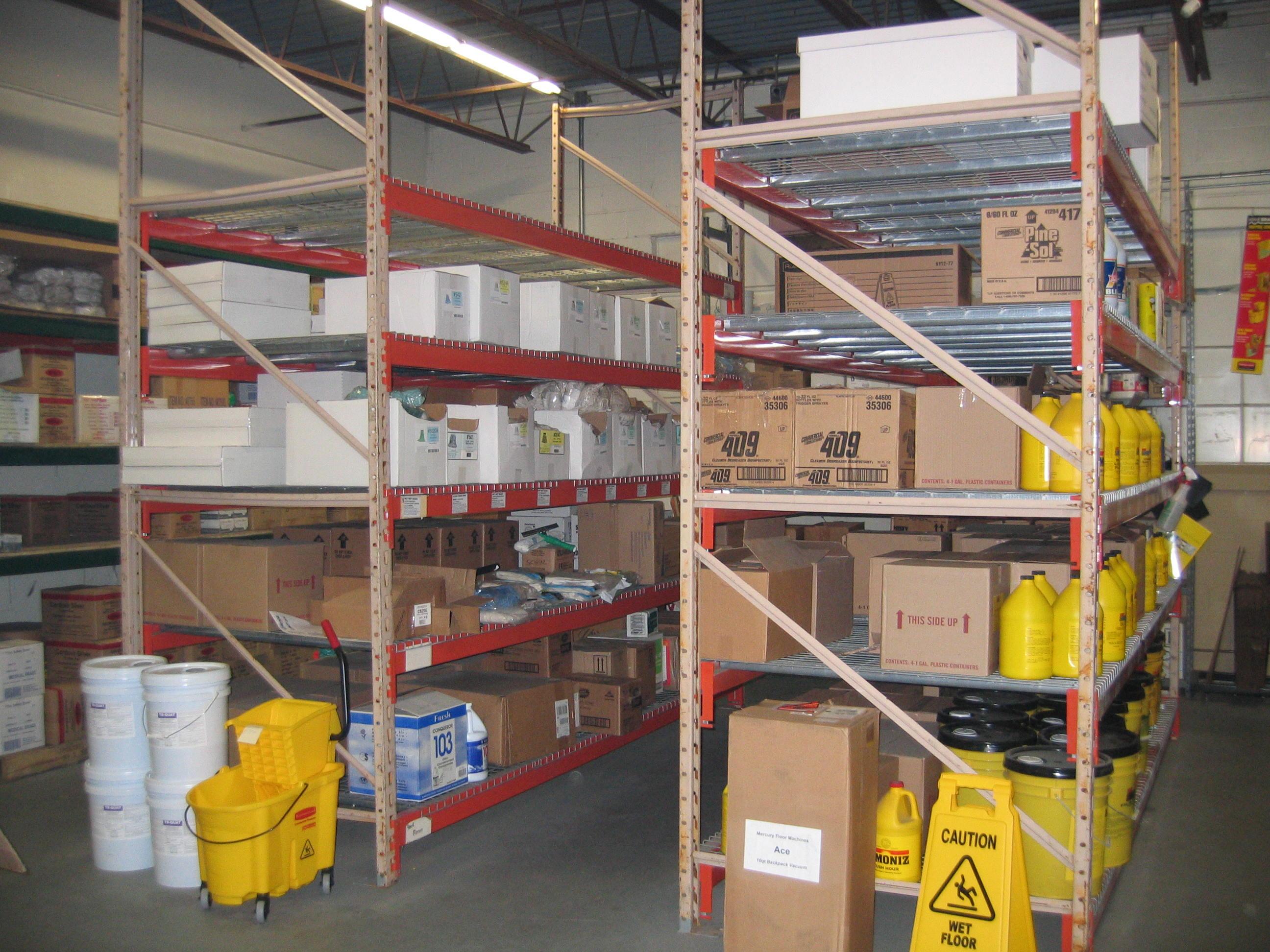 Greenough Packaging Amp Maintenance Supplies 54 Heywood Ave