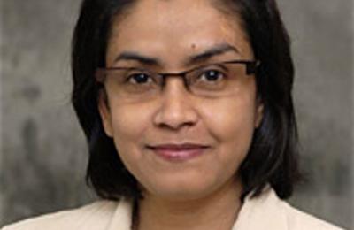 Dr. Nazifa N Banu, MD - Wayne, NJ