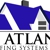Mid Atlantic Roofing Systems Inc
