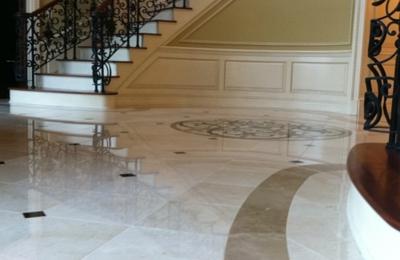 Ismar Marble Polishing 17455 Nw 75th Pl