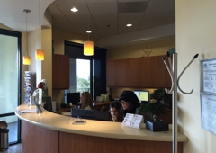 Plaza Dental Group - San Jose, CA