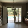 Nature Coast Shutters & Window Treatments - Tampa, FL