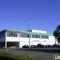 Burlington Coat Factory - Hayward, CA