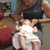 Chiropractic Wellness Center