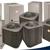 CA Home Ventilation, LLC - CLOSED