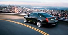 Hertz Car Sales - Live Oak, TX