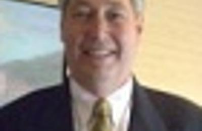 Dr. Daniel D Beeson, DC - Portland, OR