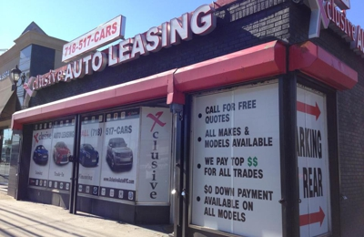 Xclusive Auto Leasing - Staten Island, NY