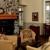 Inn At Port Ludlow