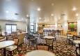 Comfort Suites Airport - Helena, MT