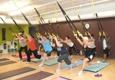 Temple Fitness - Franklin, TN