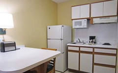 Extended Stay America Denver - Cherry Creek