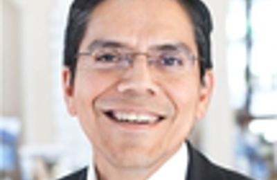Noriega Gerardo - San Antonio, TX