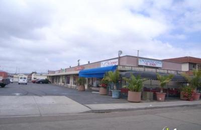 B & B Lock - Escondido, CA