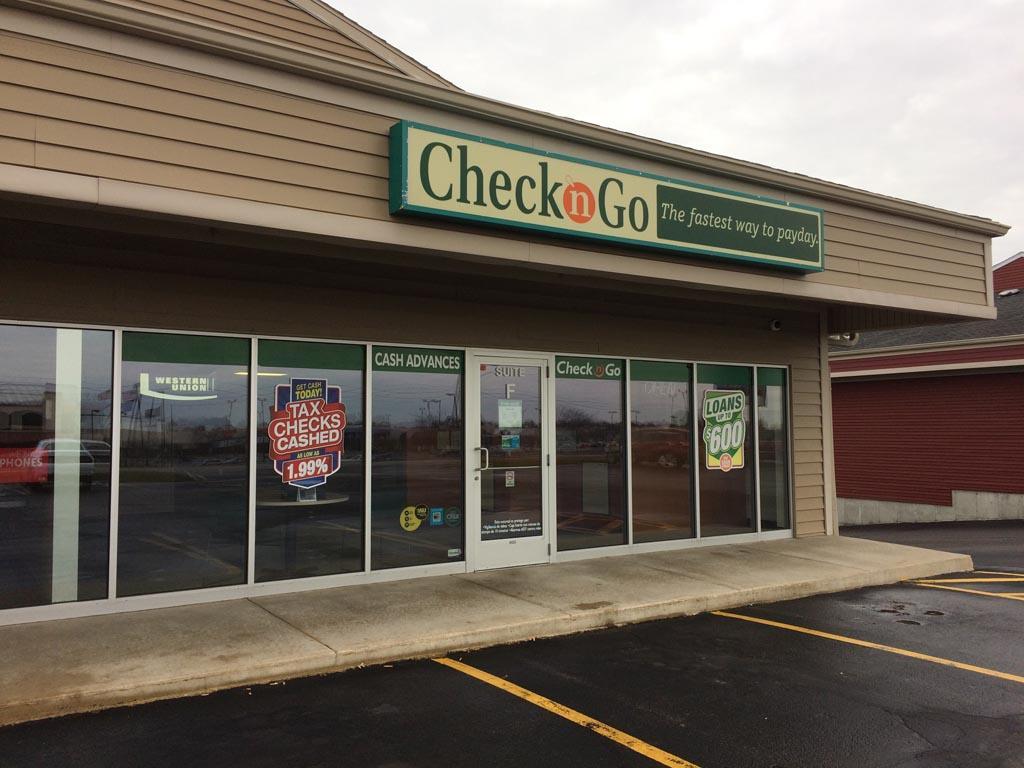 Cash loans in chesapeake va picture 7