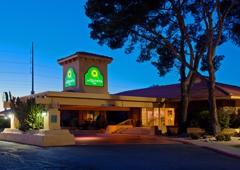 La Quinta - Phoenix, AZ