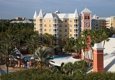 Hilton Grand Vacations at SeaWorld - Orlando, FL